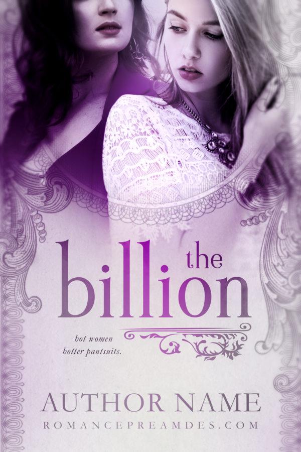 The Billion