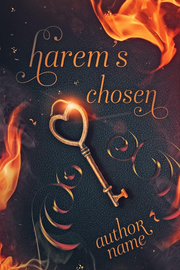 Harem's Chosen