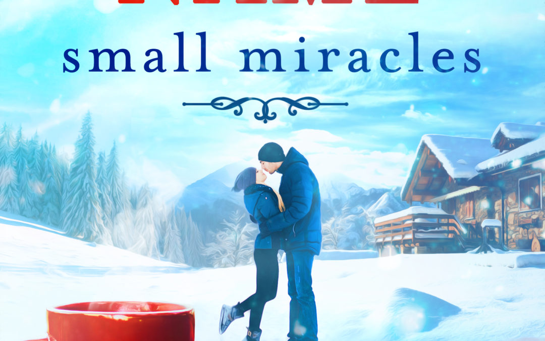 Small Miracles Premade