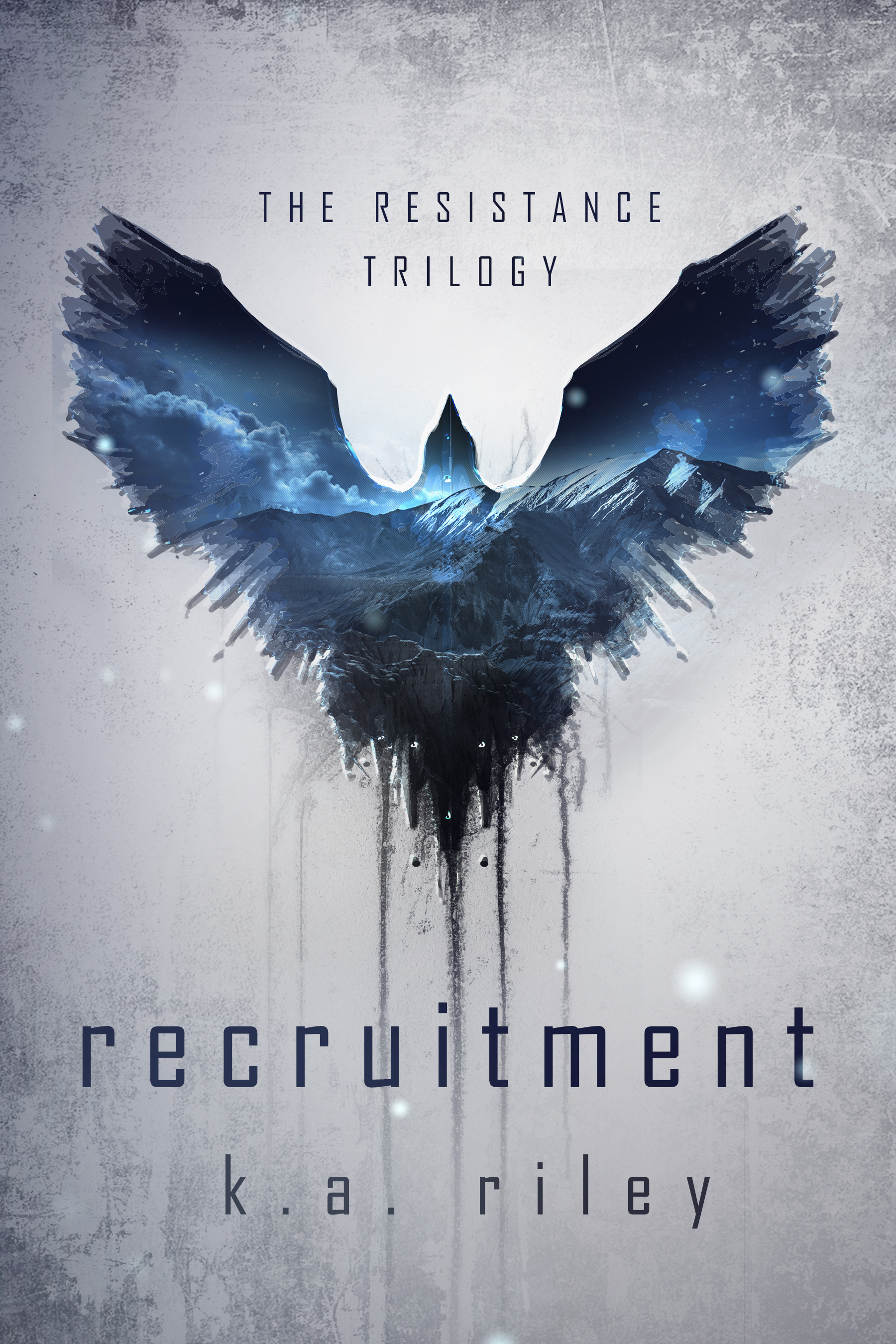 recruitment_1_3