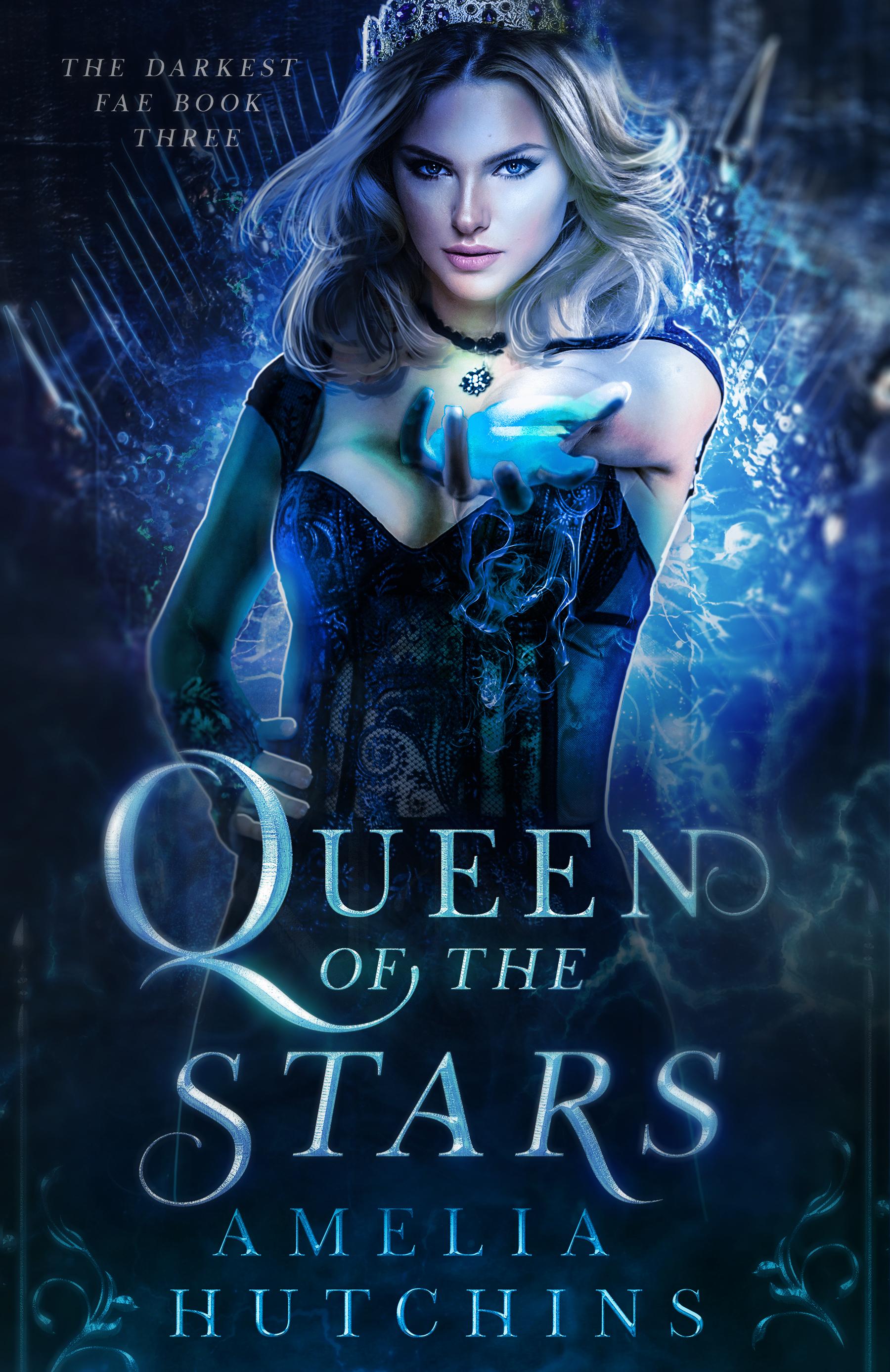 QueenoftheStars_1