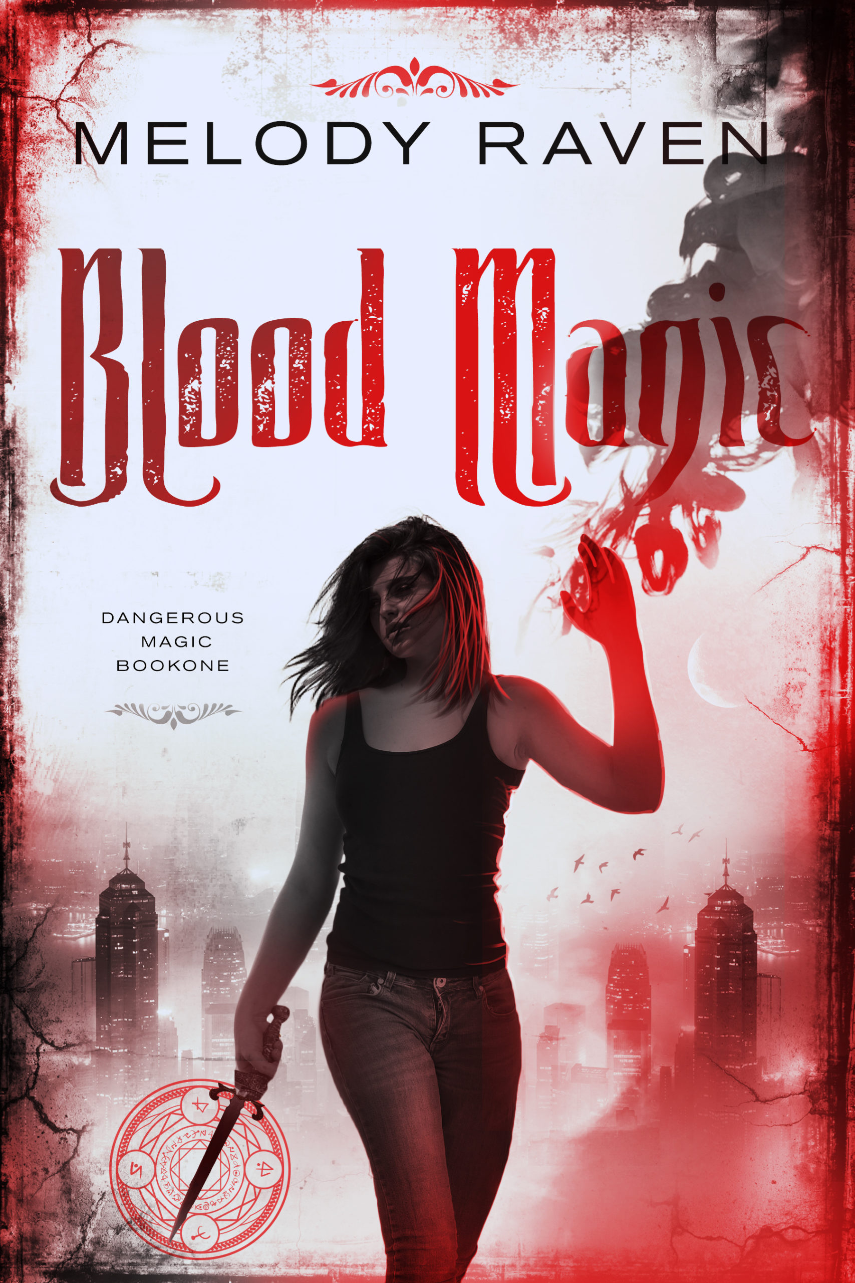 BloodMagic_1