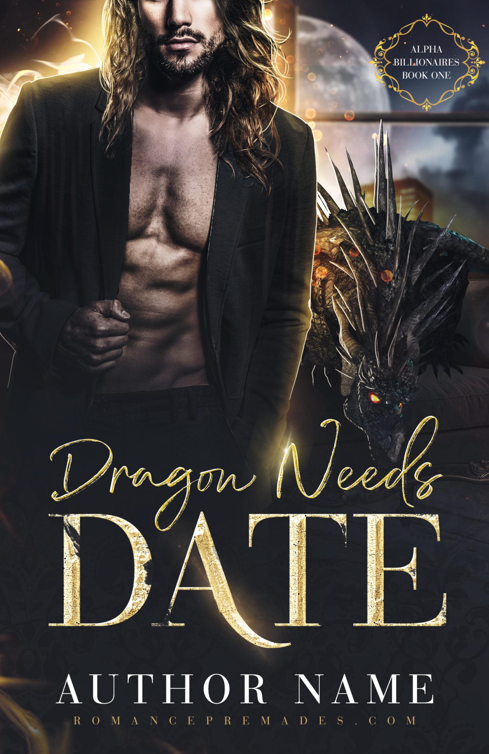 DragonNeedsDate_1