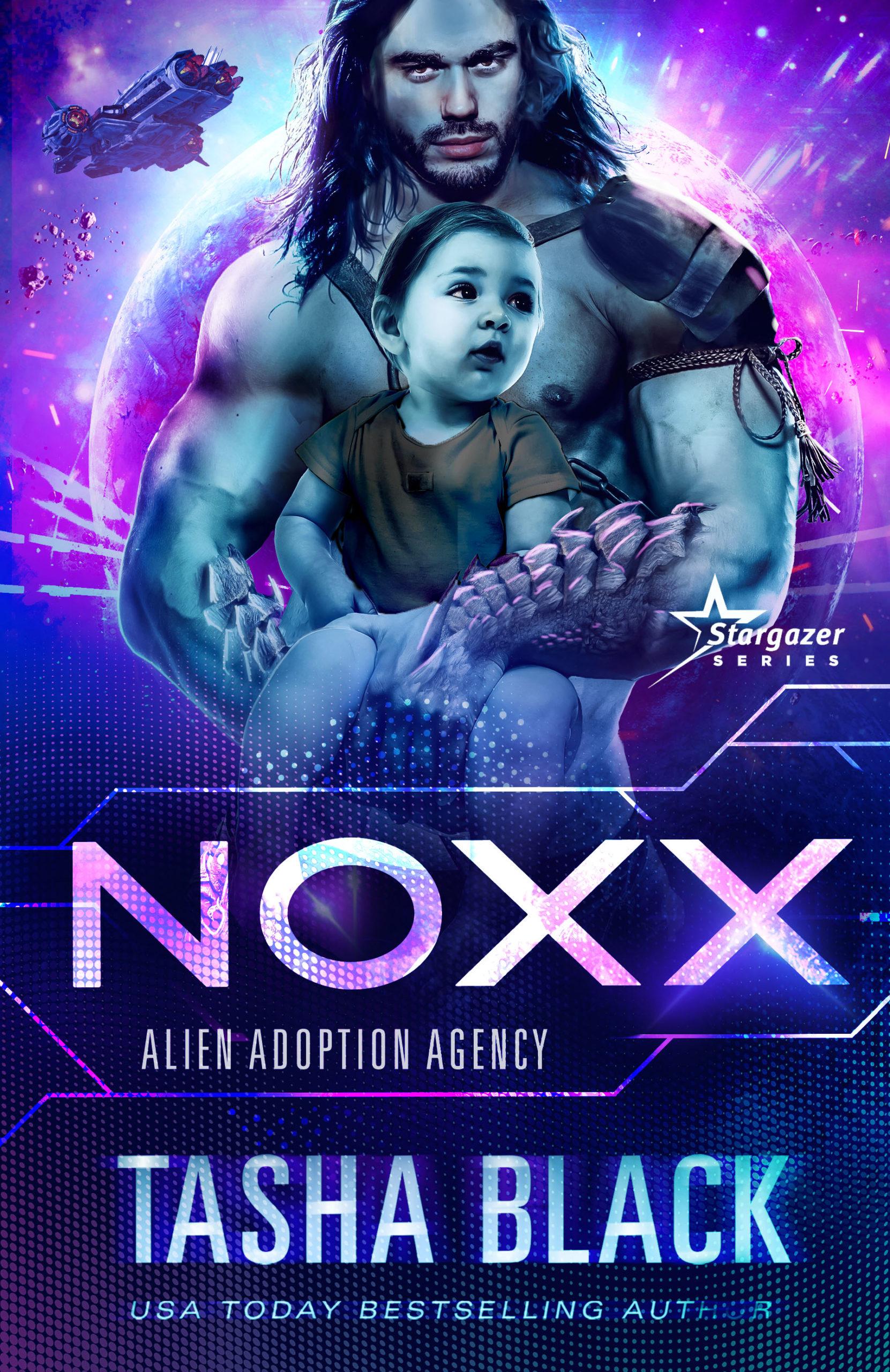 Noxx_Final
