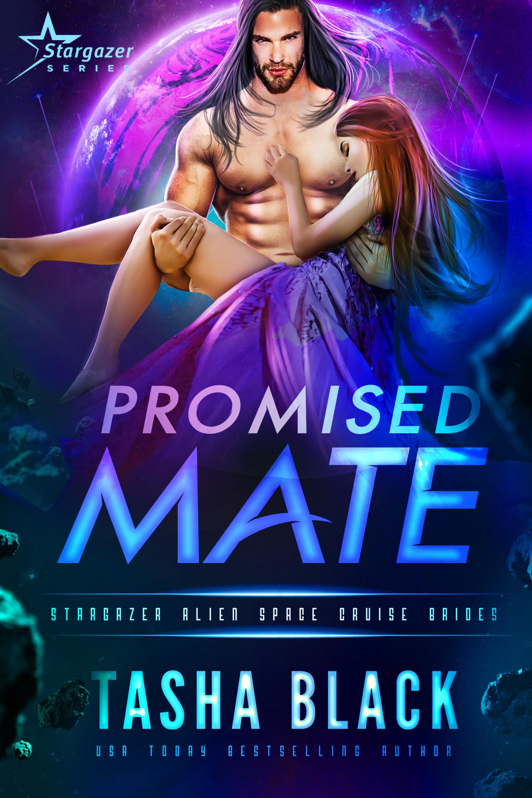 PromisedMate_2