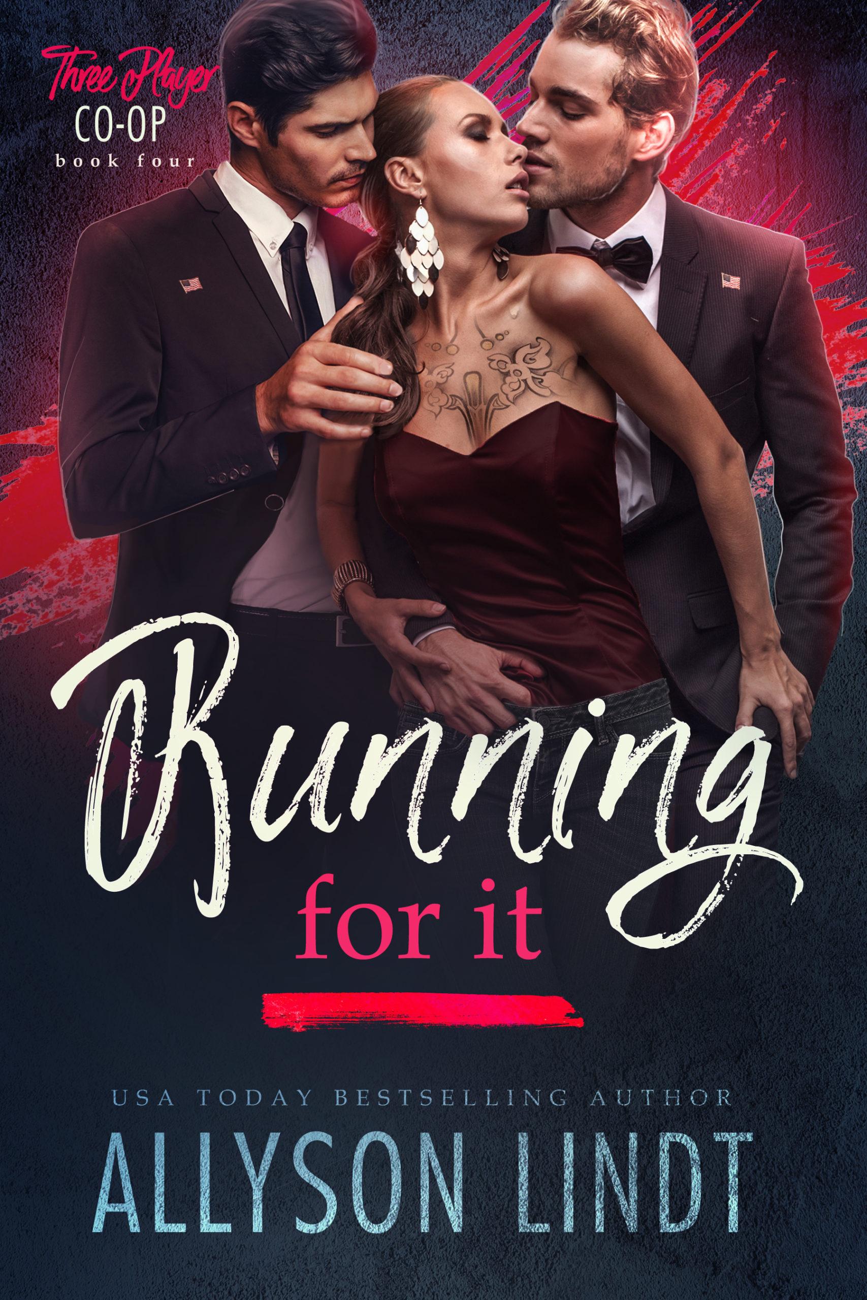 Runningforit_1