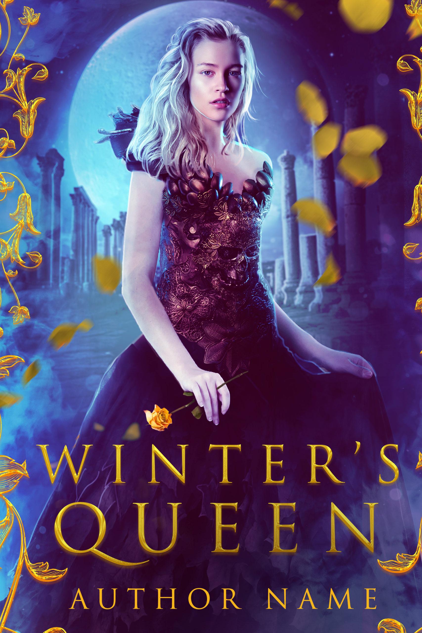 WintersQueen_1