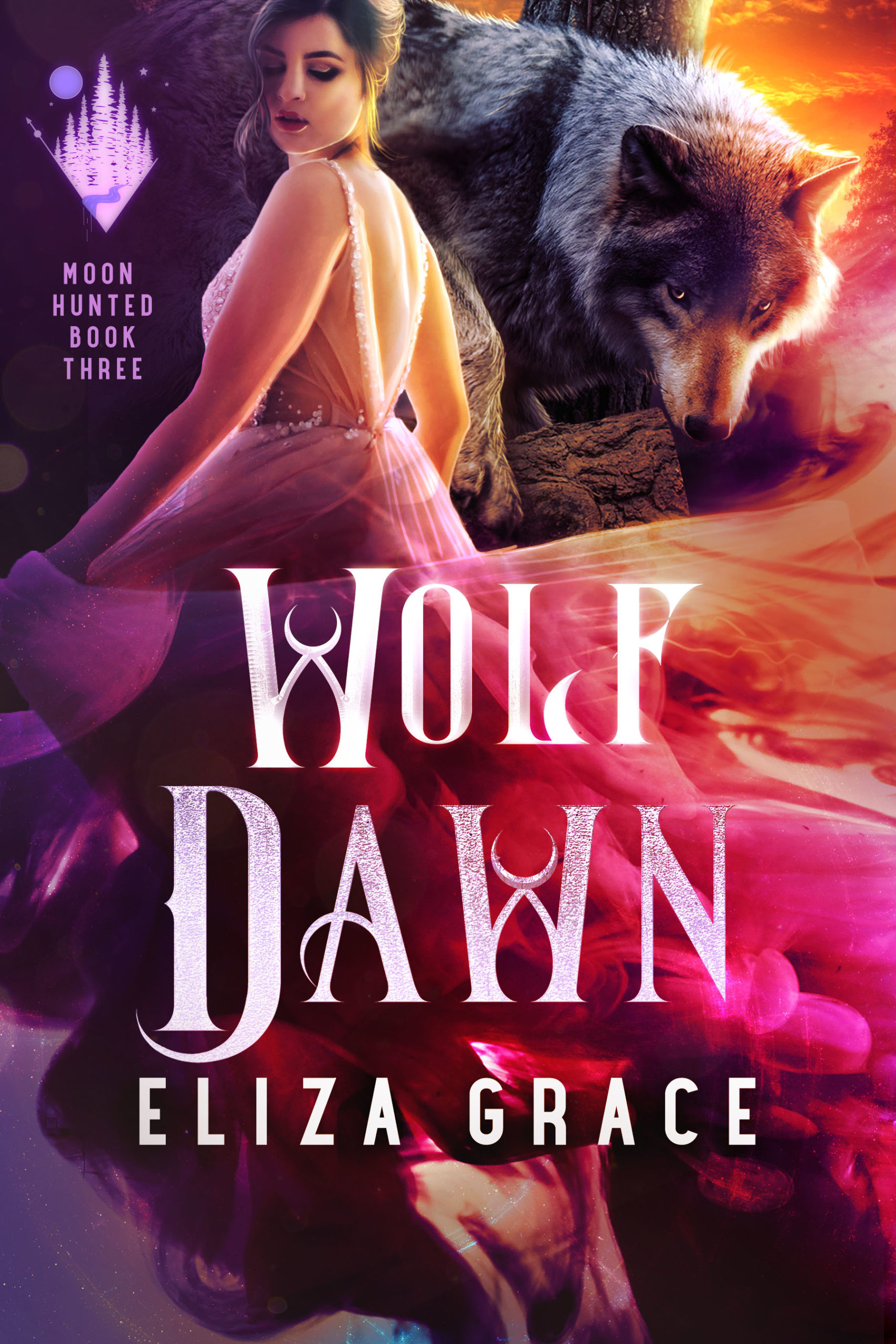 WolfDawn_1